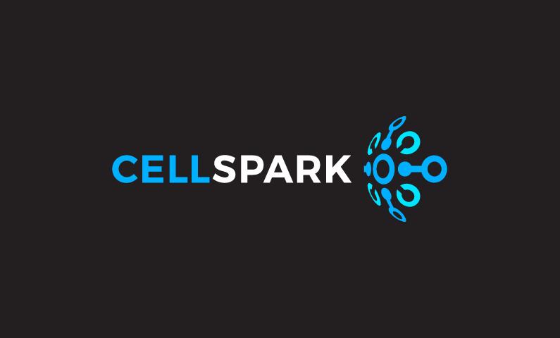 Cellspark