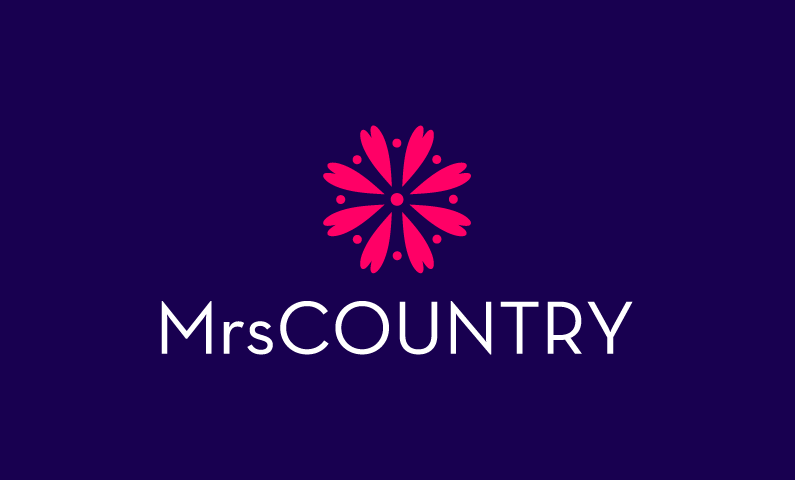Mrscountry