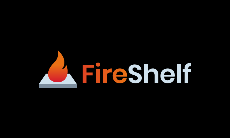 Fireshelf