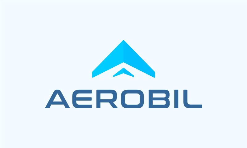 Aerobil
