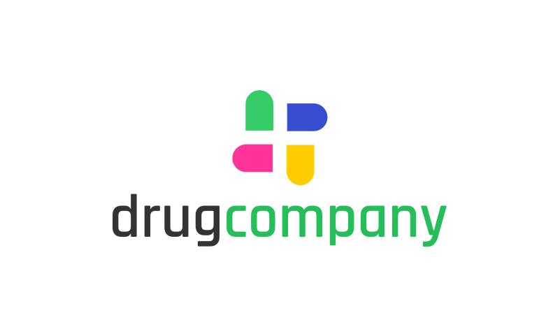 Drugcompany