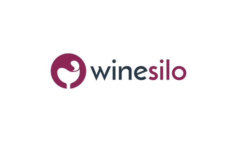 Winesilo