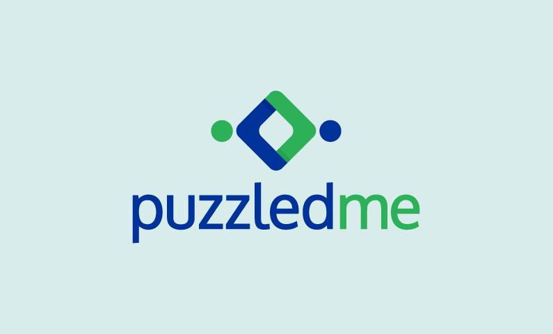 Puzzledme