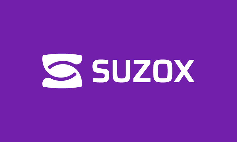 Suzox