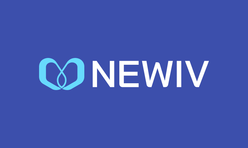 Newiv - News business name for sale