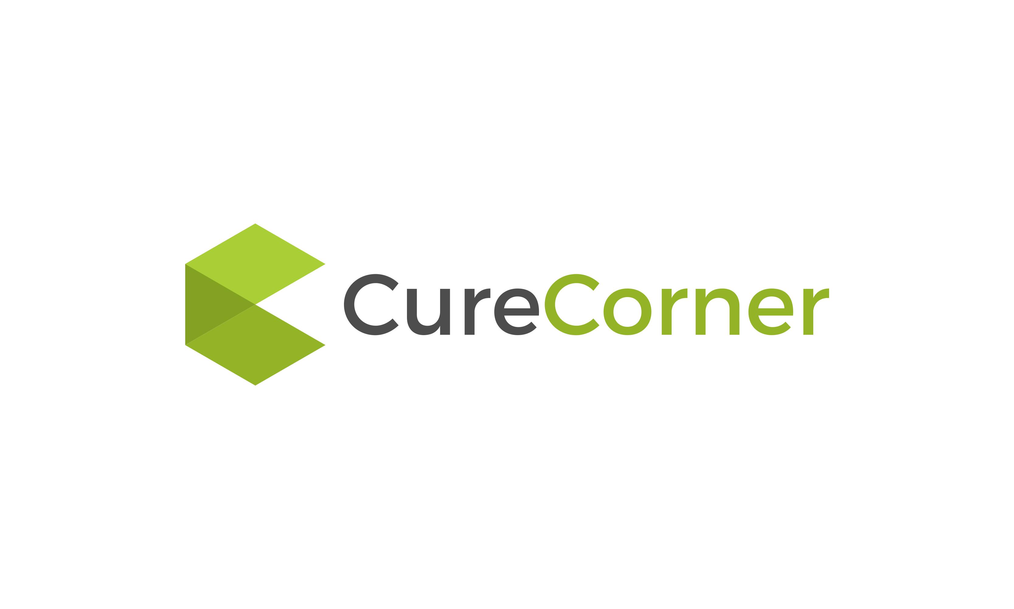 Curecorner