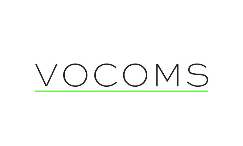 Vocoms - Business business name for sale