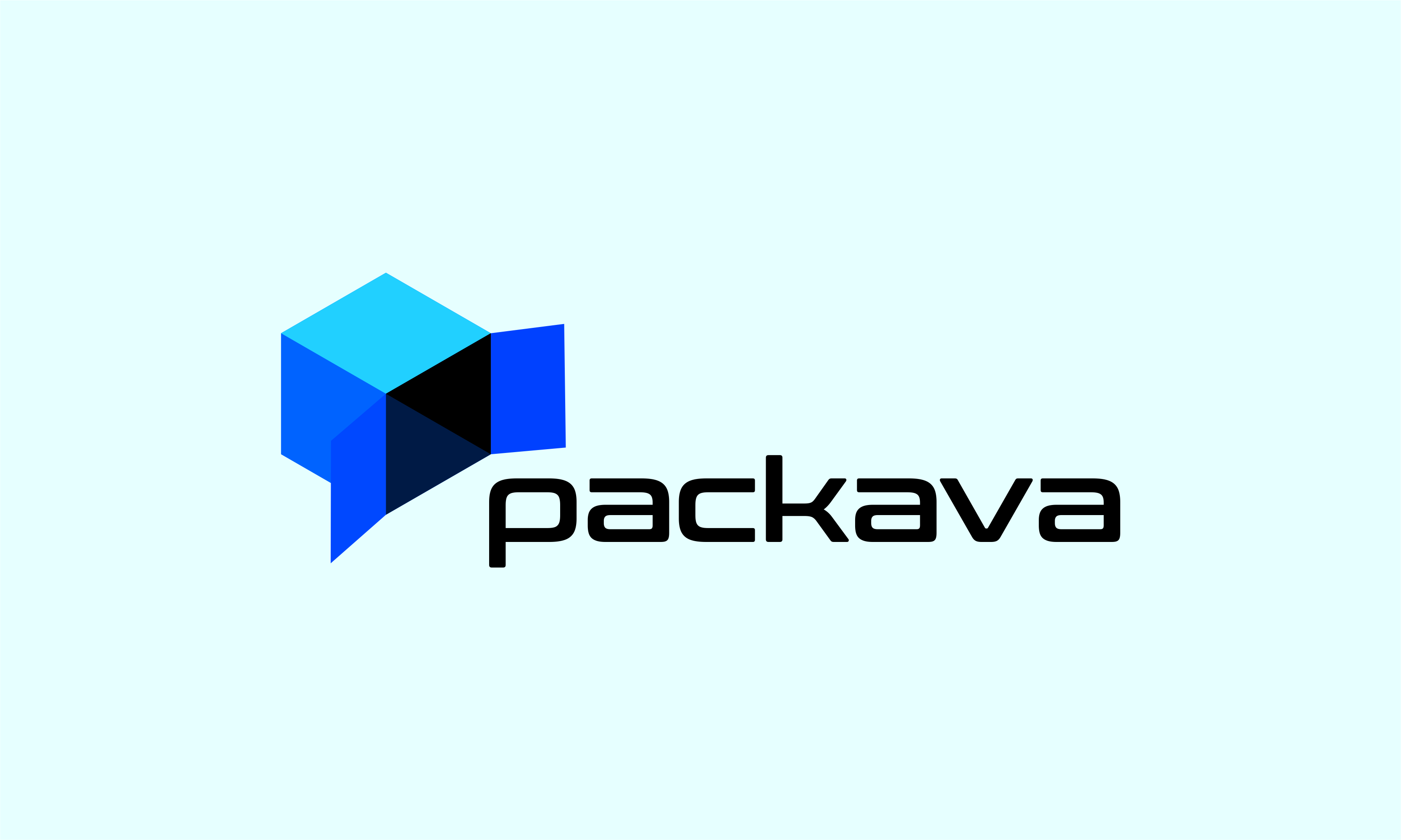 Packava - Retail company name for sale