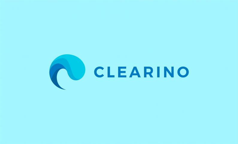 Clearino
