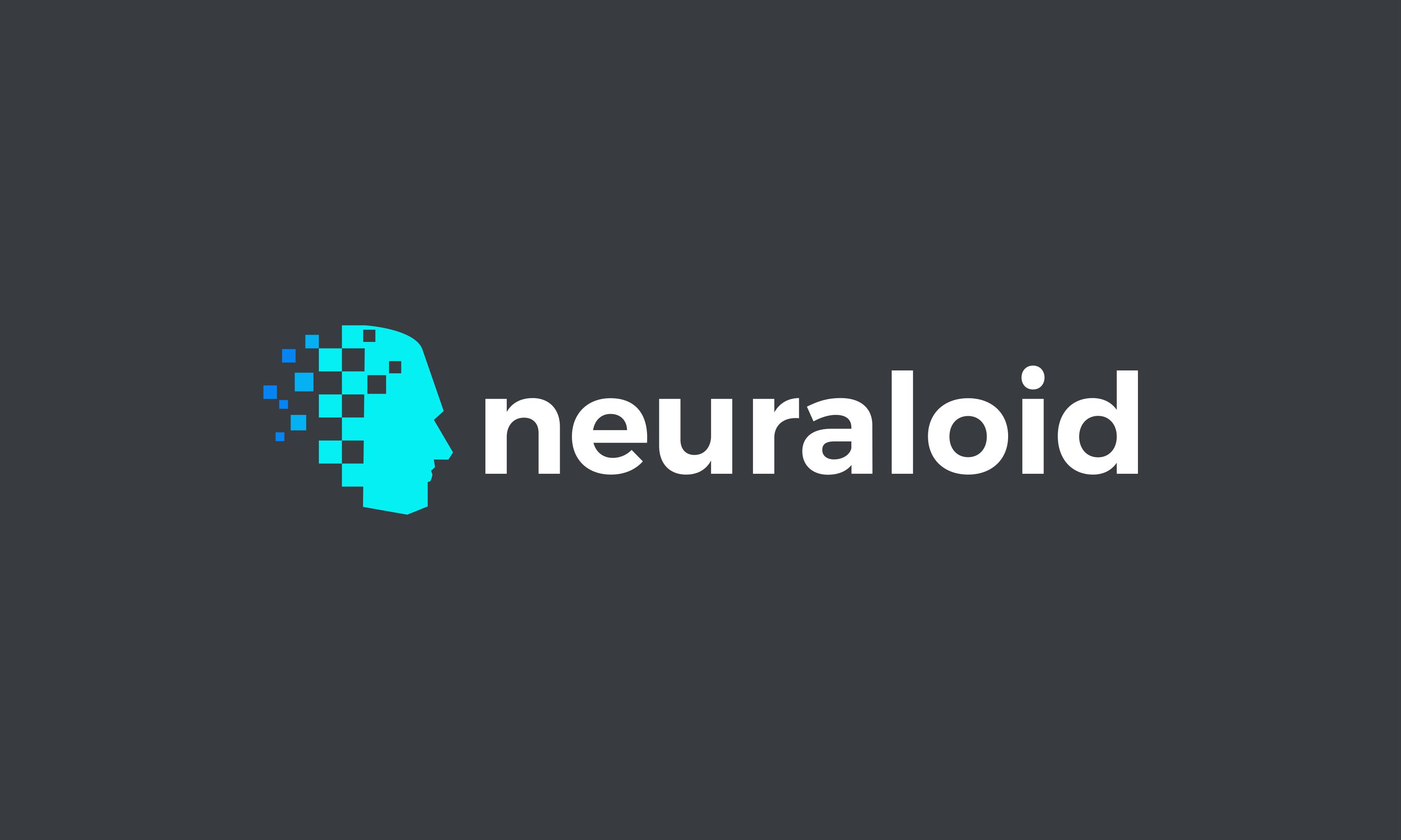 Neuraloid