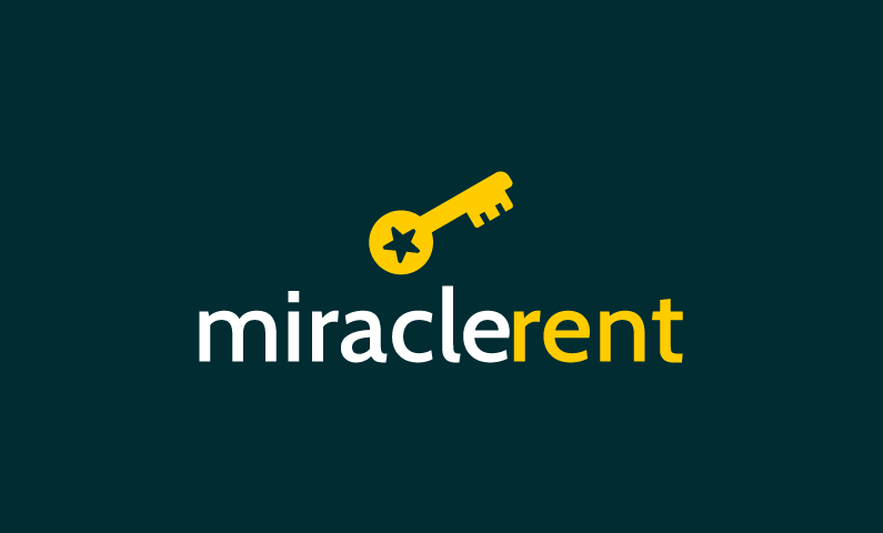 Miraclerent