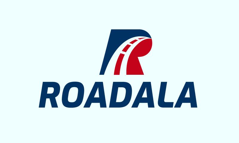 roadala.com