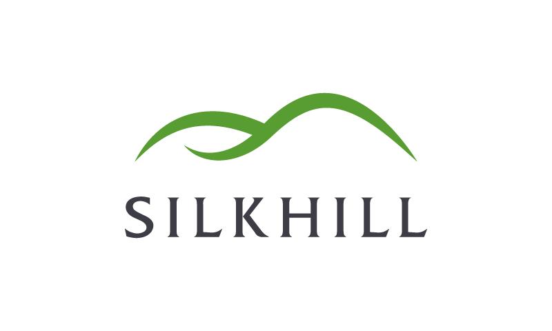 Silkhill