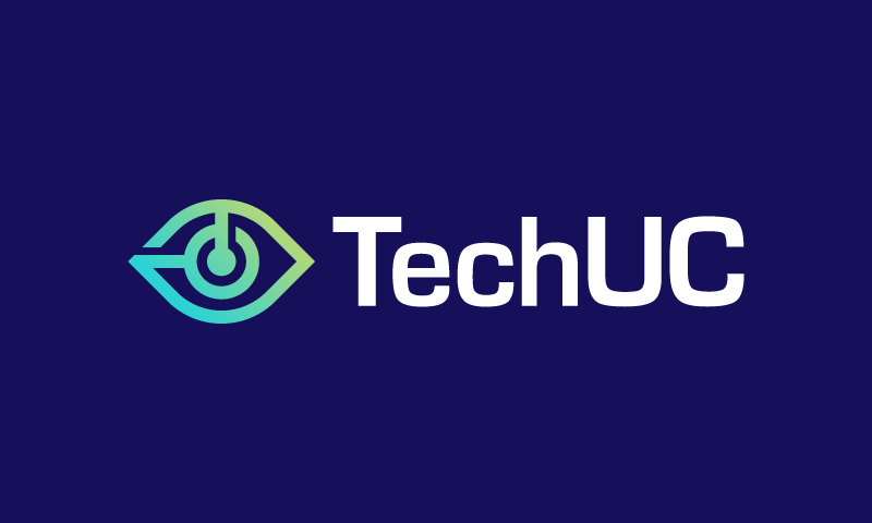Techuc - Automation product name for sale