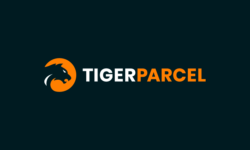 Tigerparcel - Possible product name for sale
