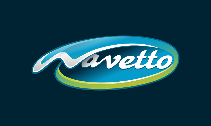 Wavetto - Diet brand name for sale