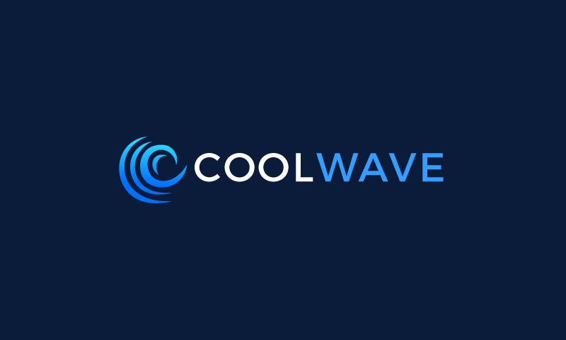 Coolwave