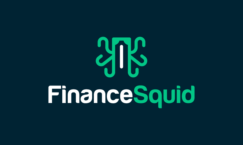 Financesquid