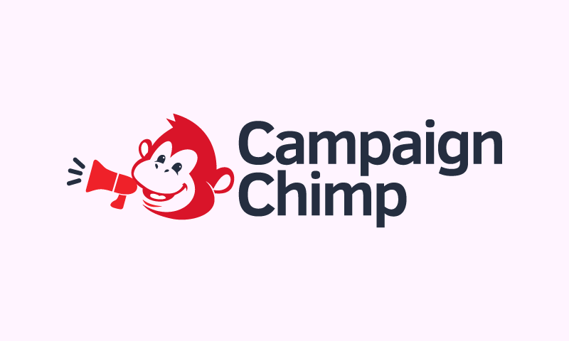 Campaignchimp - Retail product name for sale