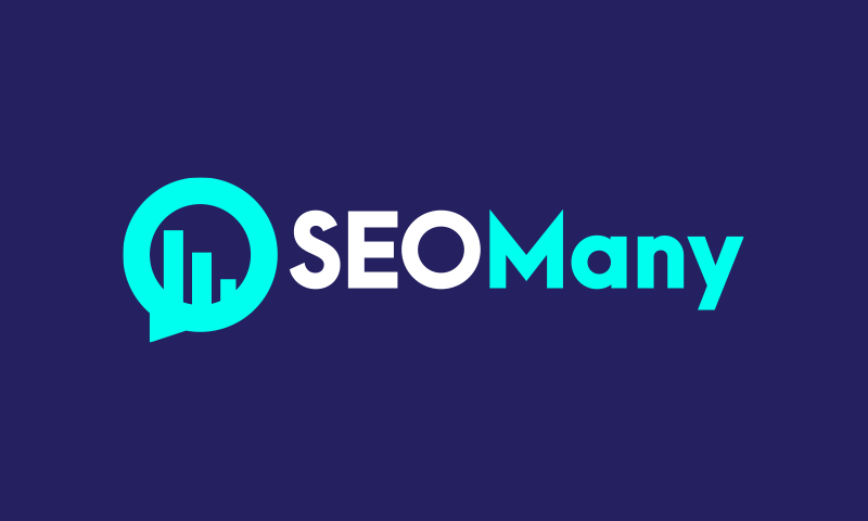 Seomany - SEM domain name for sale