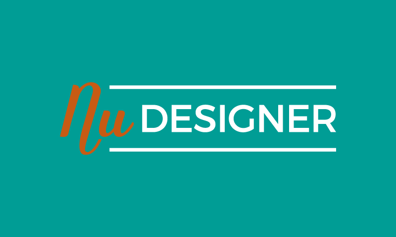 Nudesigner - Interior design product name for sale