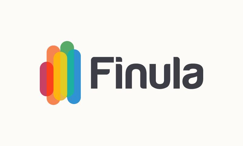Finula
