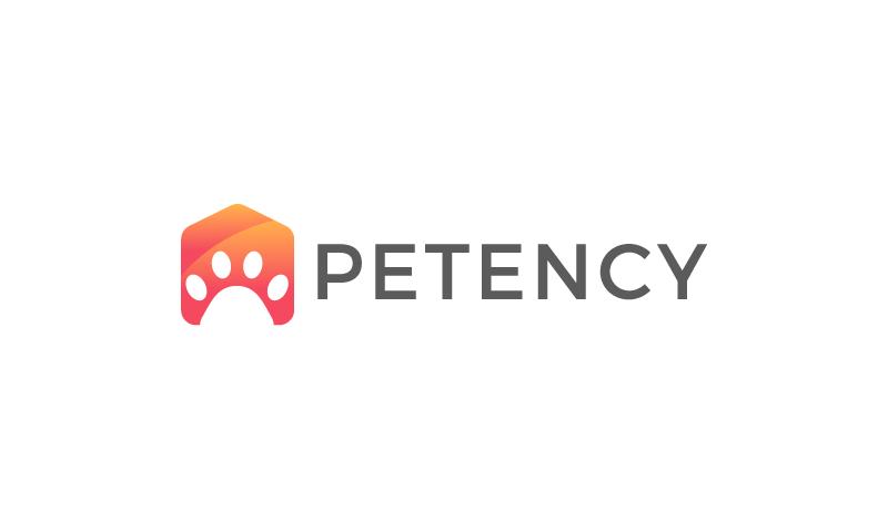 Petency