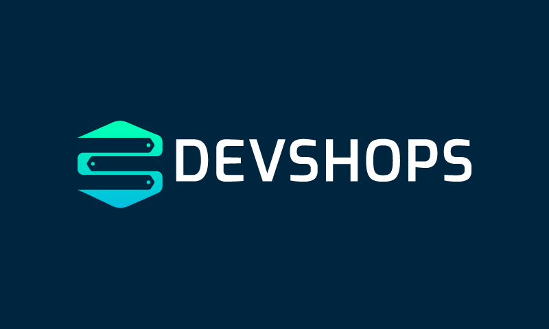 Devshops - Programming product name for sale