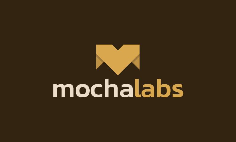Mochalabs