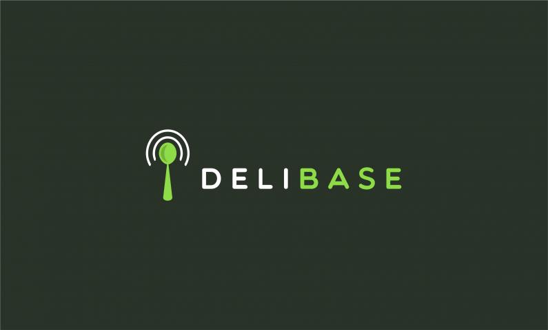 Delibase