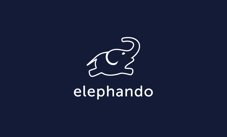 Elephando - A domain you won't forget