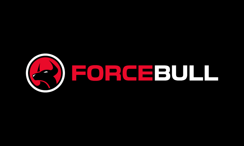 Forcebull - Sports product name for sale