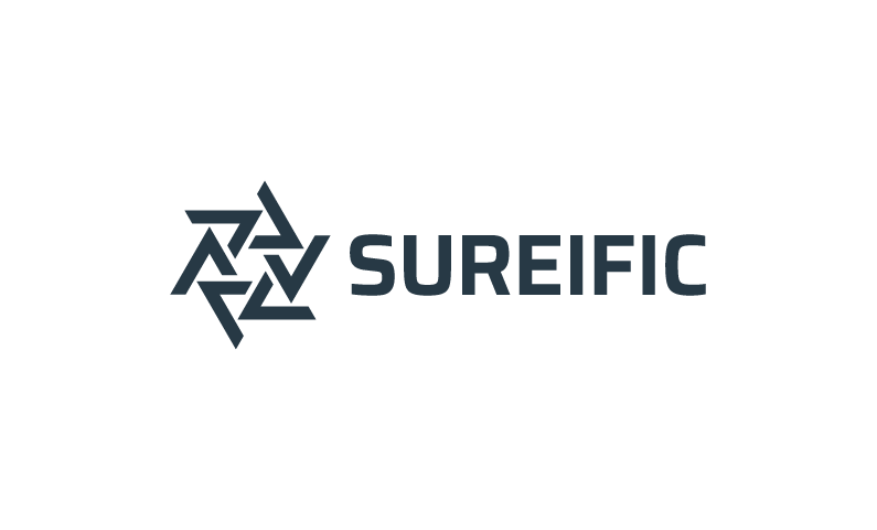 sureific - Convey assurance with this domain