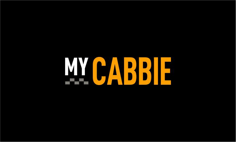 Mycabbie