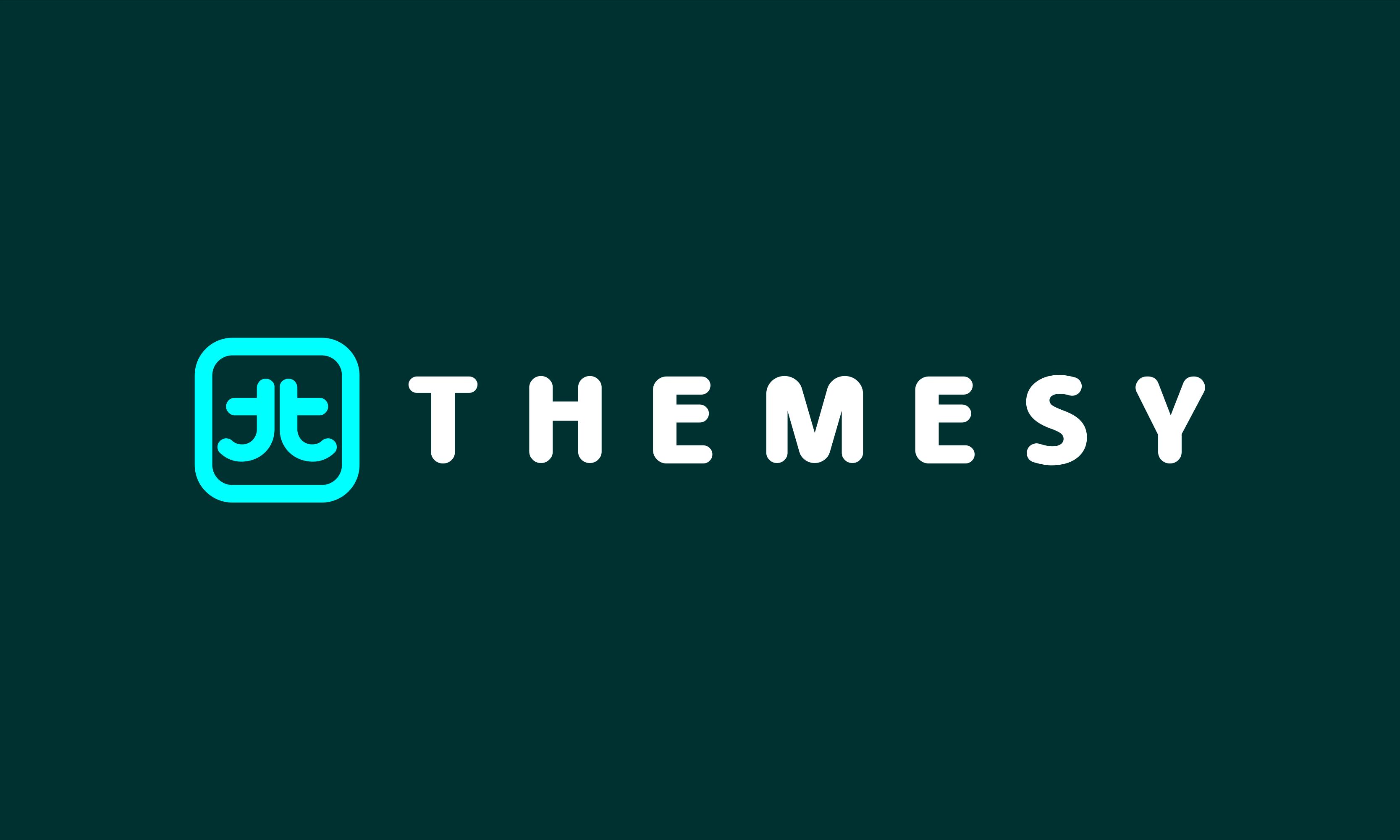 Themesy