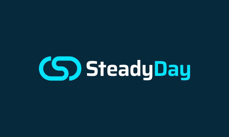 Steadyday