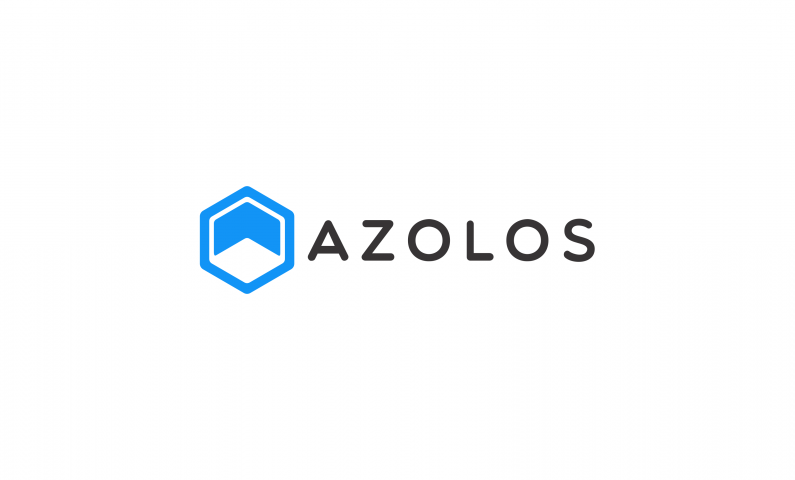 azolos - Abstract domain name