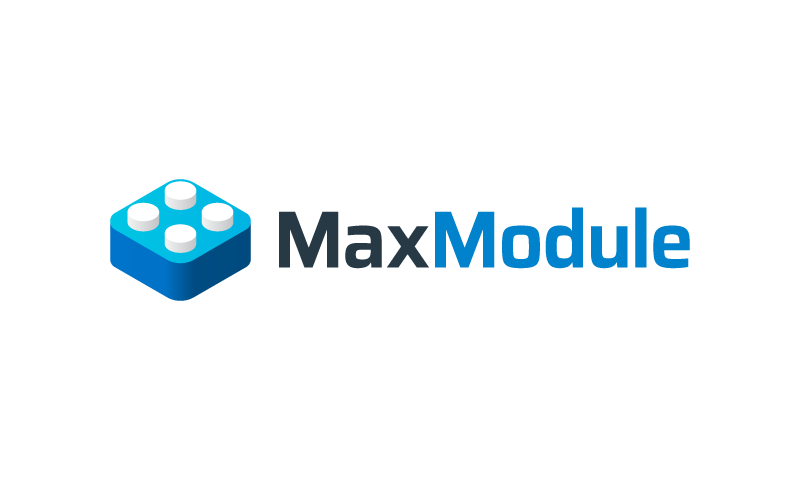 Maxmodule - Biotechnology domain name for sale