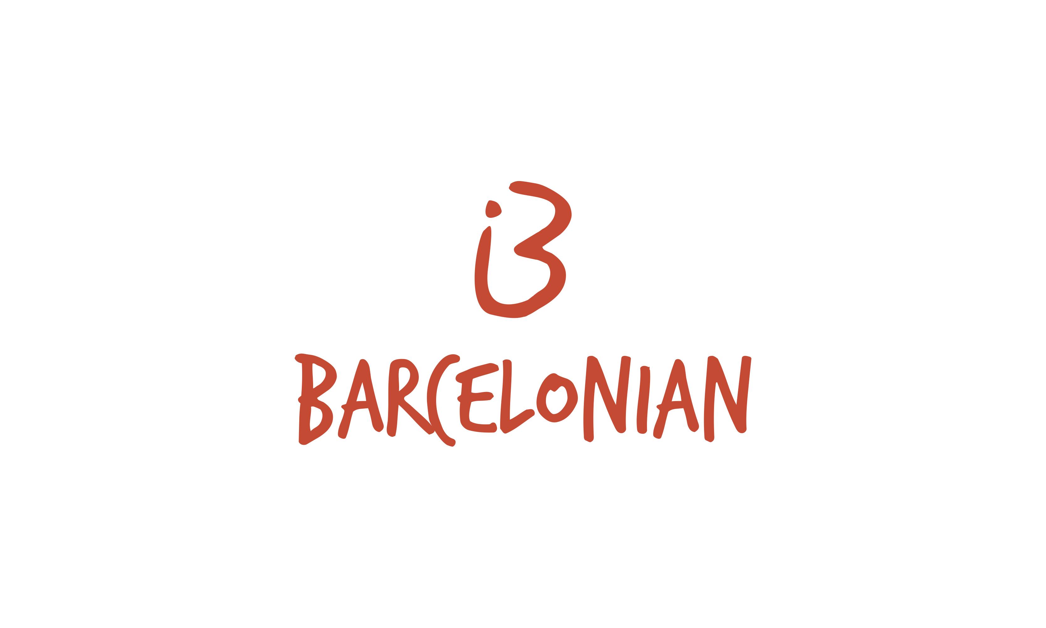 Barcelonian