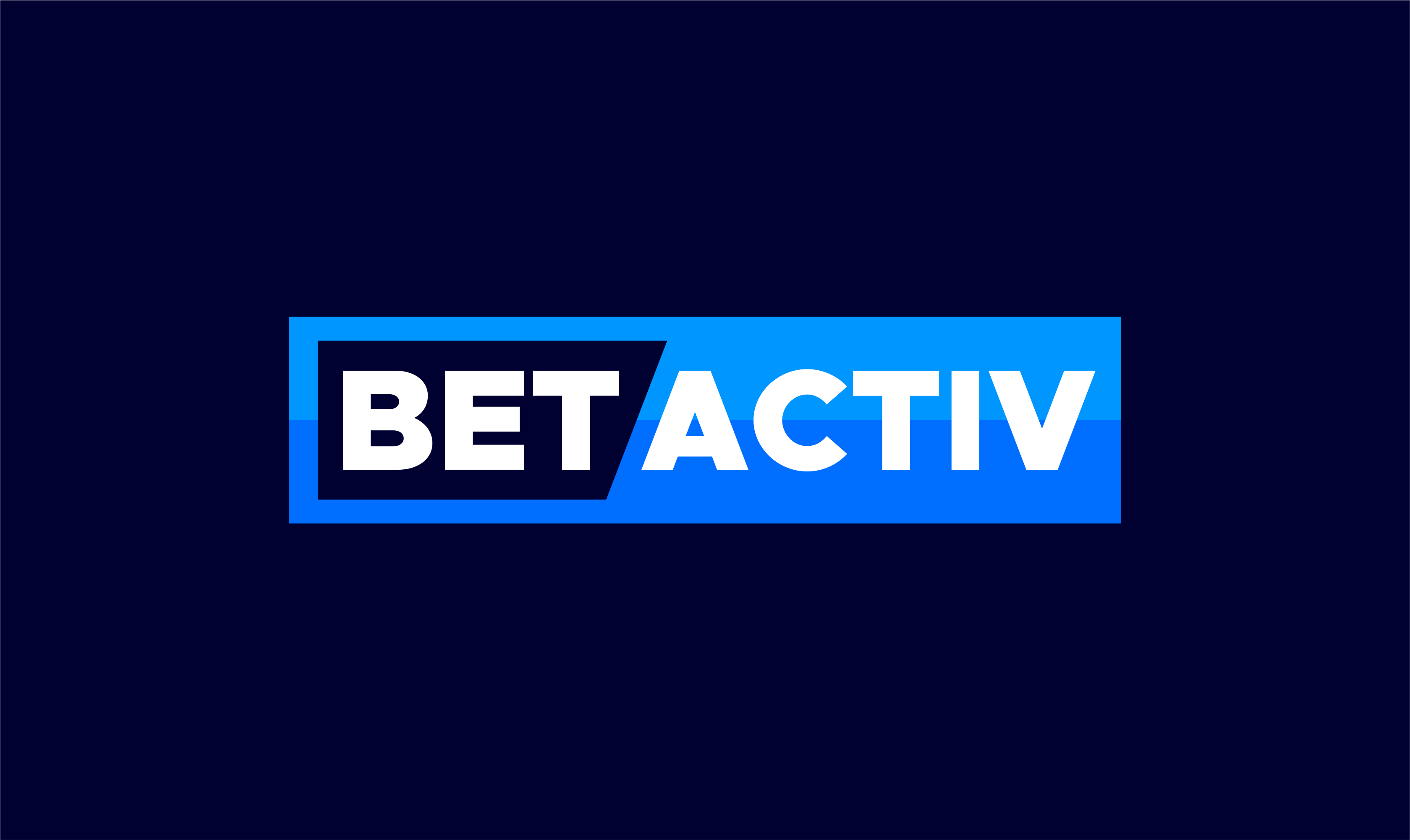 Betactiv - Gambling domain name for sale