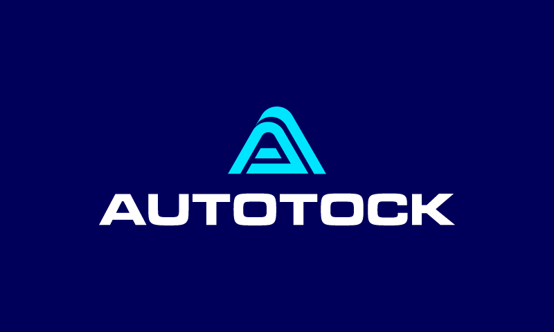 Autotock - Transport product name for sale