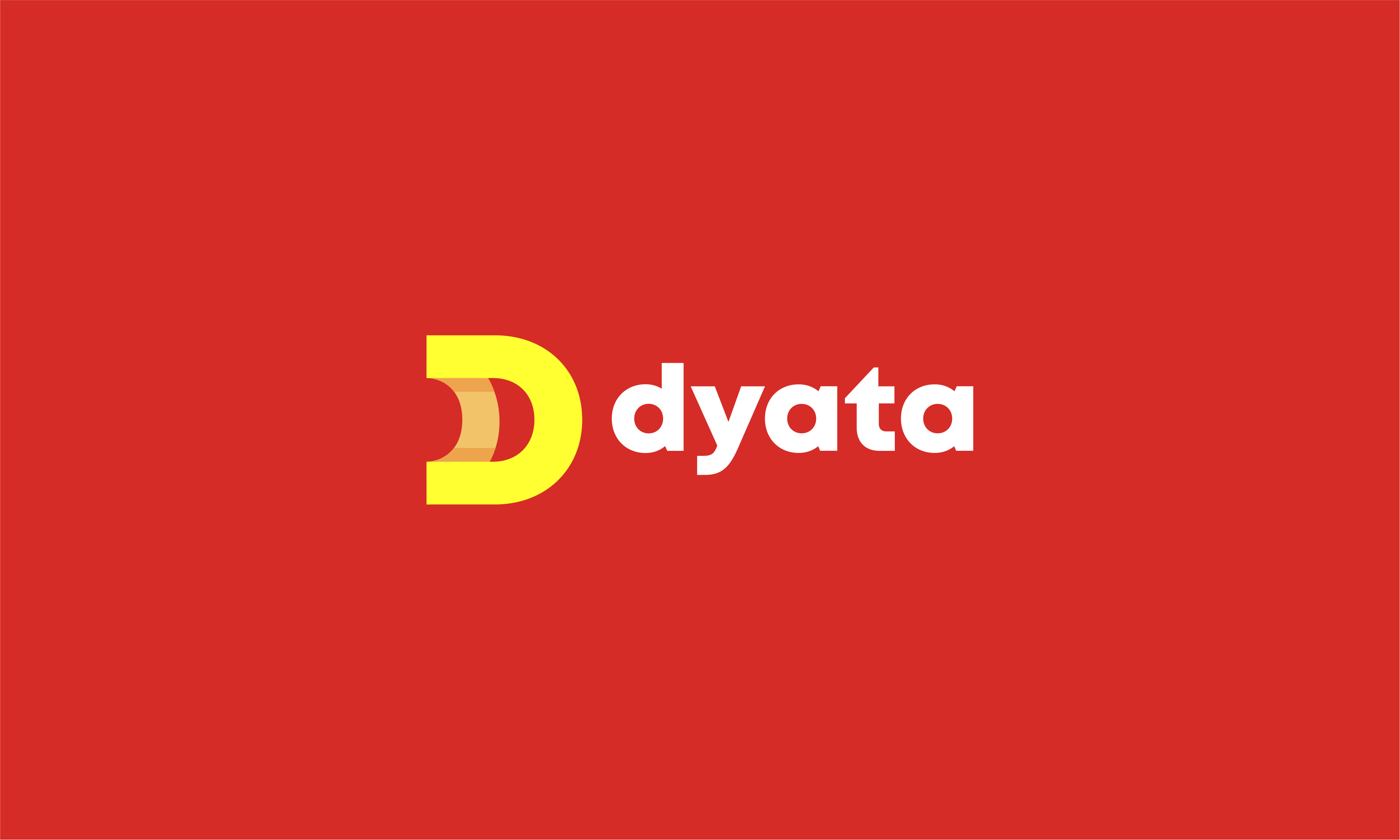 Dyata - E-commerce brand name for sale