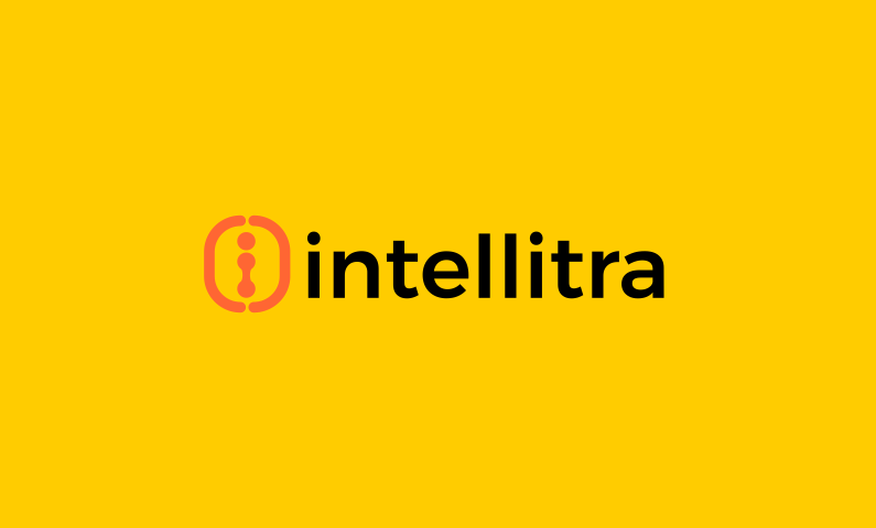 Intellitra - A smart domain name.