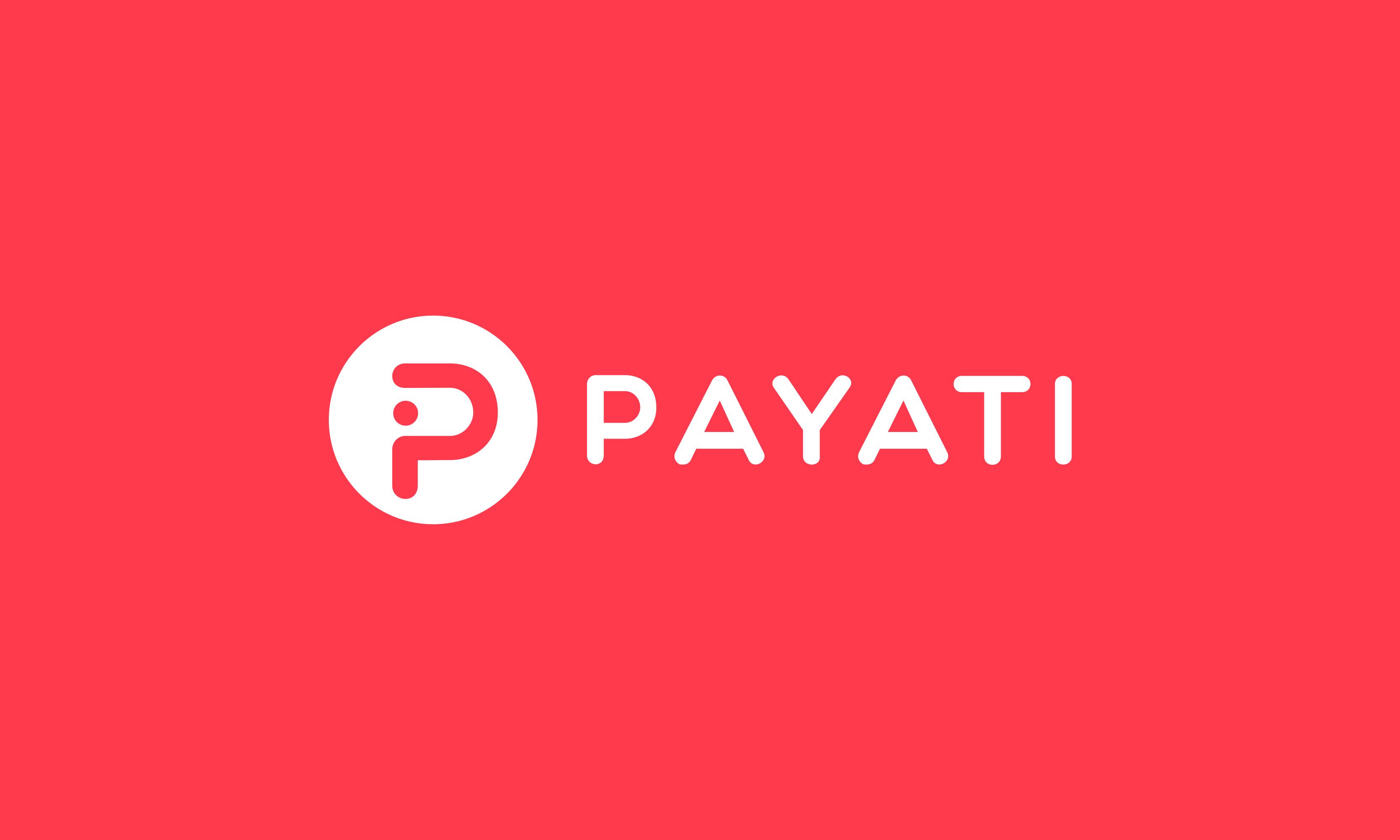 Payati