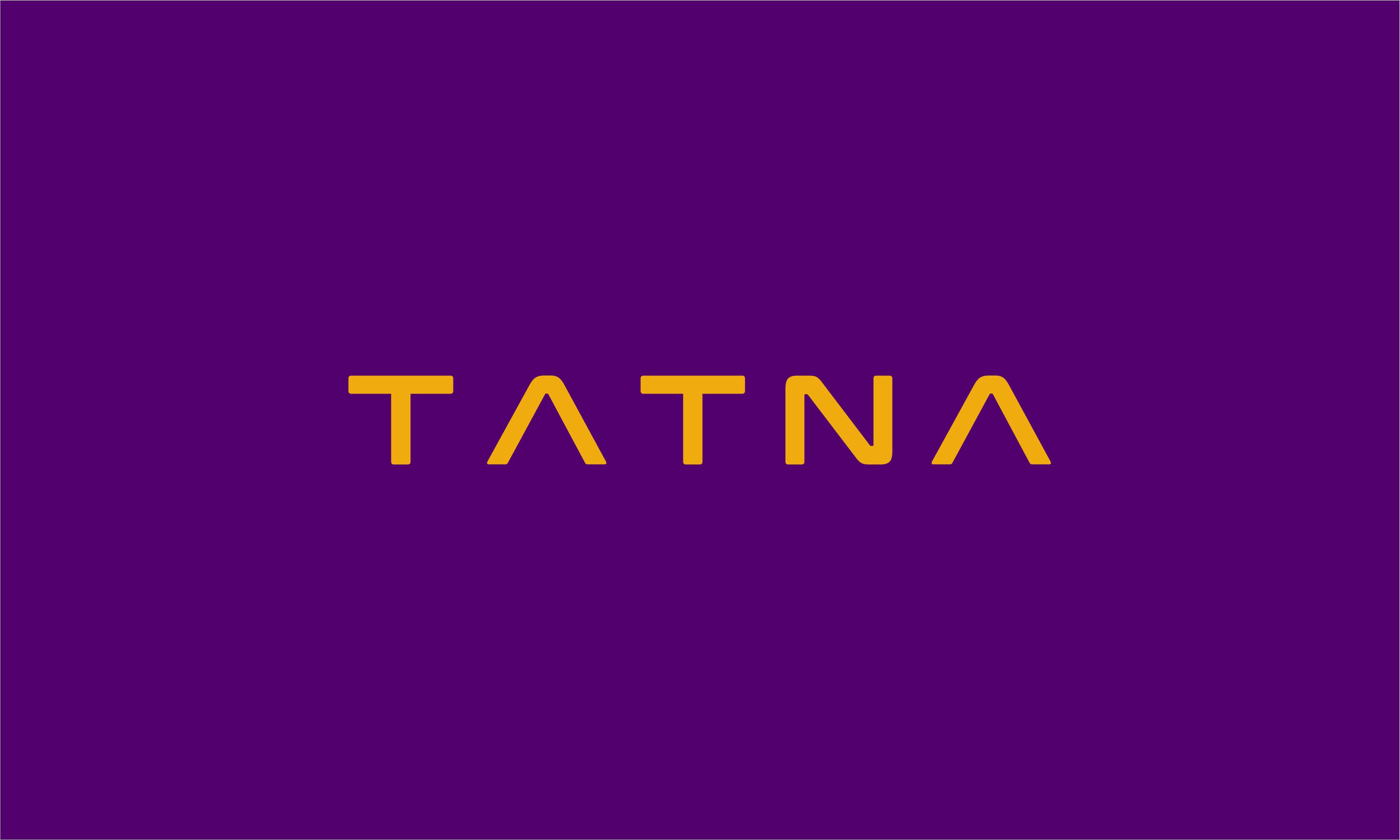 Tatna