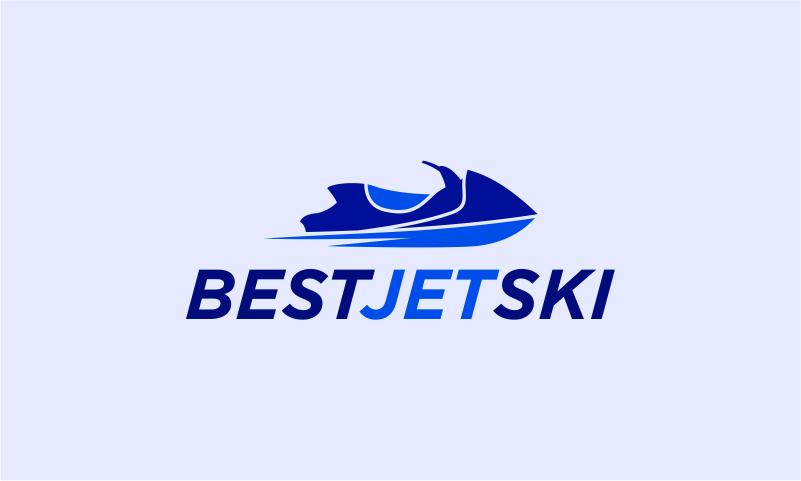 Bestjetski - Gambling startup name for sale