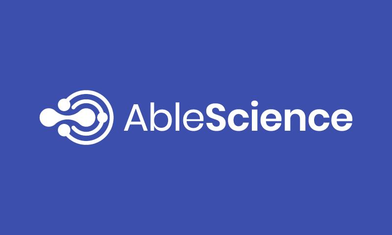 Ablescience