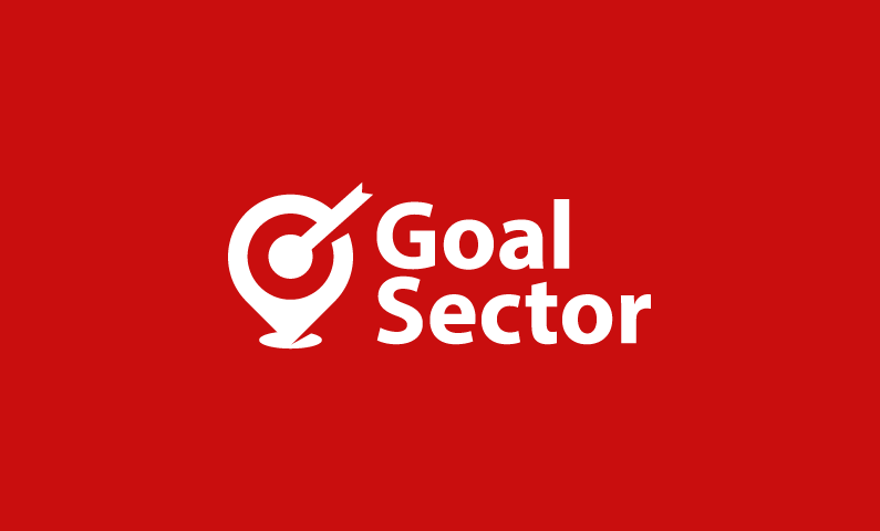 Goalsector