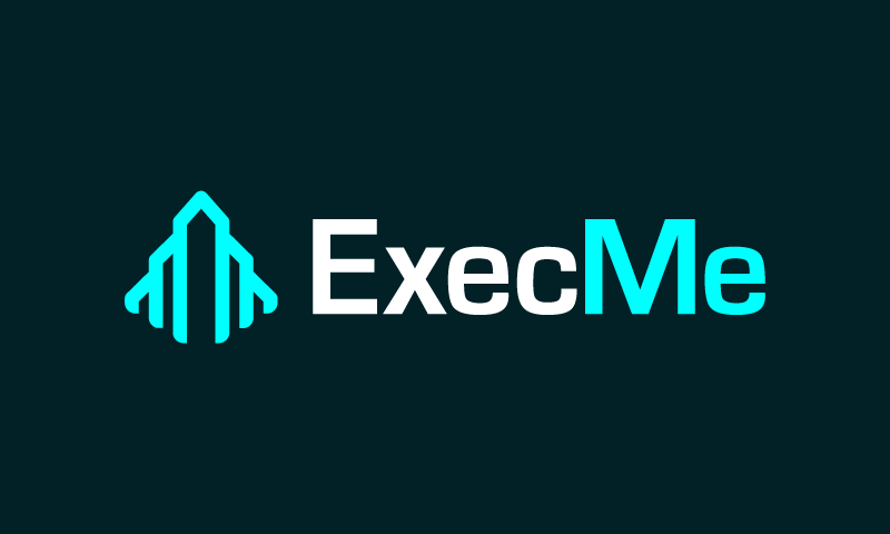 Execme - Business product name for sale