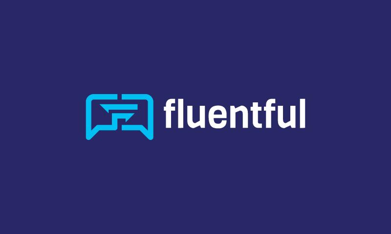 Fluentful